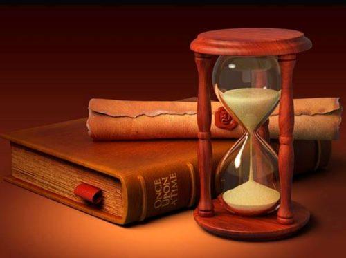 Как вступить в наследство после смерти без завещания (по закону)