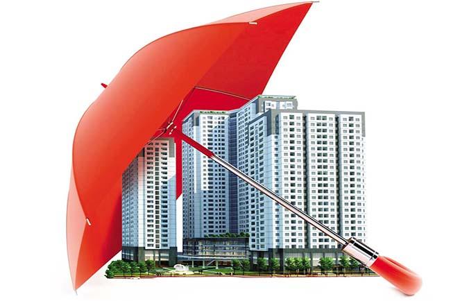 Страхование объекта недвижимости при ипотеке и стоимость полиса в топ-5 страховых