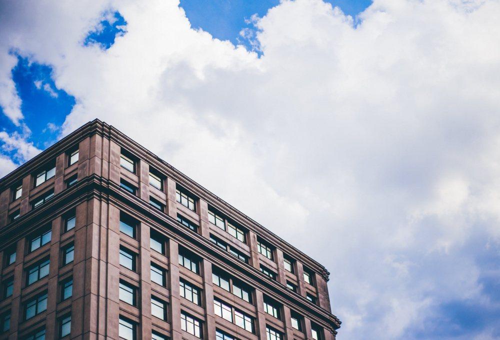 Как происходит покупка квартиры в новостройке в 2020 году: пошаговая инструкция