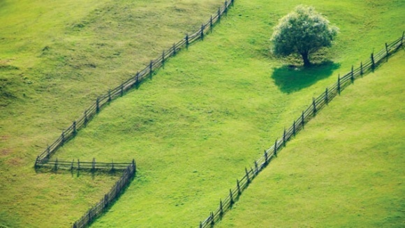 Как оформить земельный пай после смерти родителей