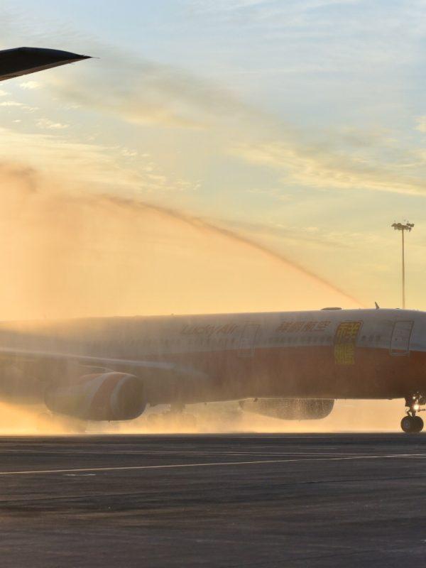 Как получить компенсацию за задержку рейса самолета в 2020 году