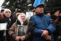 Где получить удостоверение чернобыльца в москве