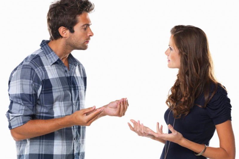 Как наказать бывшую жену после разводаПоискКонсультация юристаБесплатная консультация юристаИнформация