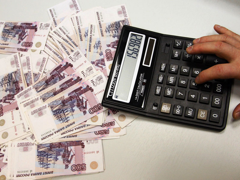 Индексация алиментов в твердой денежной сумме: как, когда и кем проводится