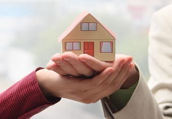 Является ли наследство совместно нажитым имуществом?