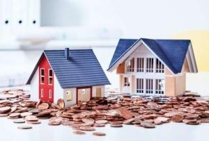 Что входит в статью содержание и ремонт жилья в 2020 году