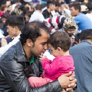 Депортация лиц без гражданства