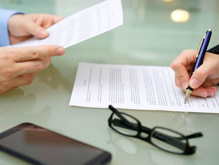 Что произойдет с кредитом в случае смерти заемщика? moneyzzz – деньги для людей