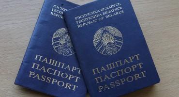 Возможность получения двойного гражданства россии и эстонии