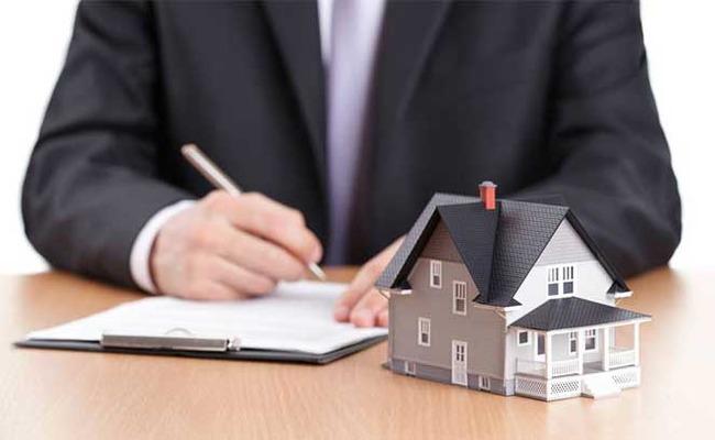 Квартира не приватизирована, кто имеет право на наследство особенности наследования такого имущества. порядок наследования