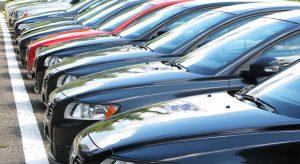 Растаможка авто из америки (сша) в 2020 году: сколько стоит, как растаможить?
