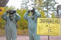 Какие льготы положено чернобыльцам имеющим удостоверение с правом на отселения