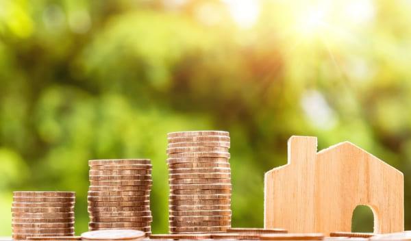 Налог с продажи квартиры 2020 - кто и сколько платит
