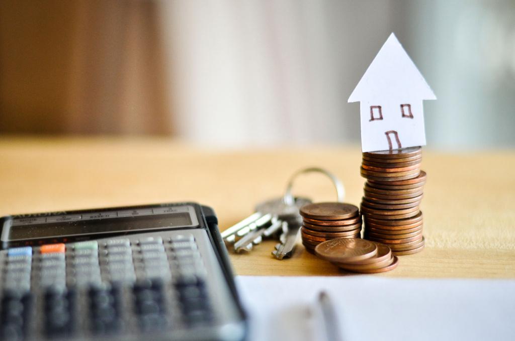 Рефинансирование ипотеки: ставки по перекредитованию ипотечного кредита от банков часцов в 2020 году