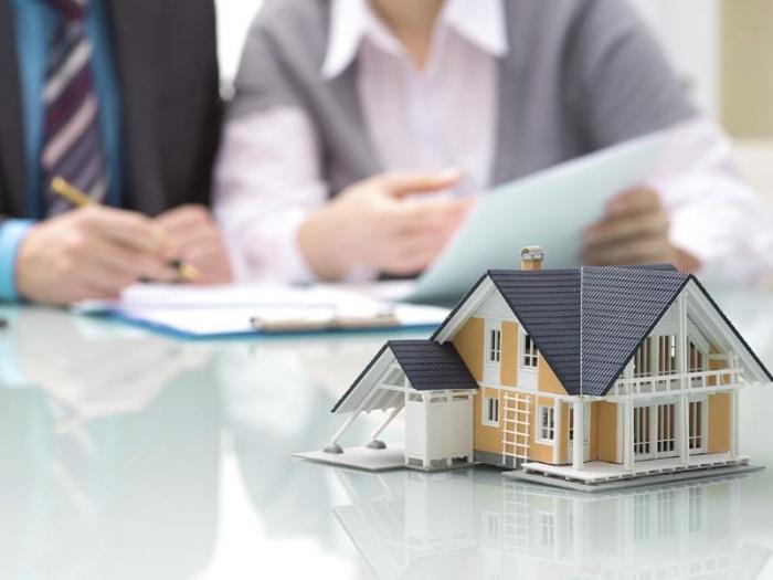 Обременение недвижимости запрет на отчуждение имущества в селе амур в 2020 году
