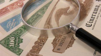 Как происходит наследование акций и какие права наследника?