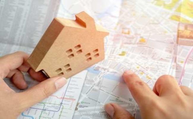 Как поставить многоквартирный дом на кадастровый учет в 2020 году: срок, кто ставит и порядок действий