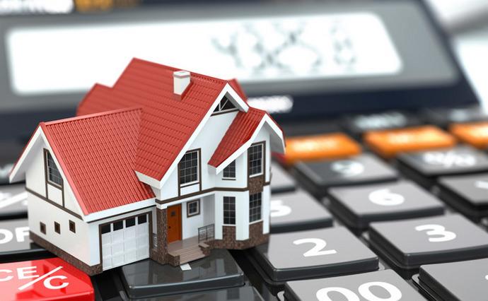 Продажа квартиры в ипотеку пошаговая инструкция 2020