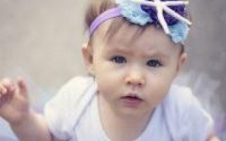 Воспитание приемного ребенка: нужна ли тайна усыновления