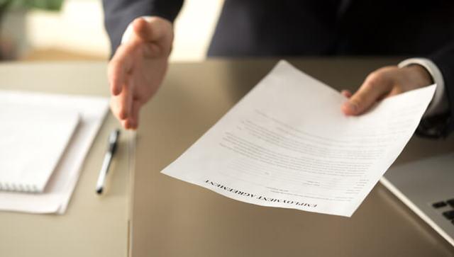 Образец искового заявления на развод с разделом имущества супругов (2020)