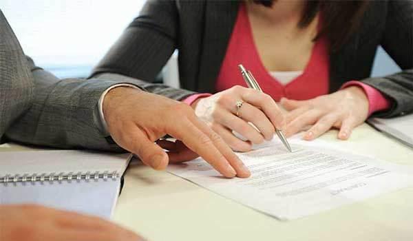 Надо ли платить налог с продажи квартиры полученной по наследству