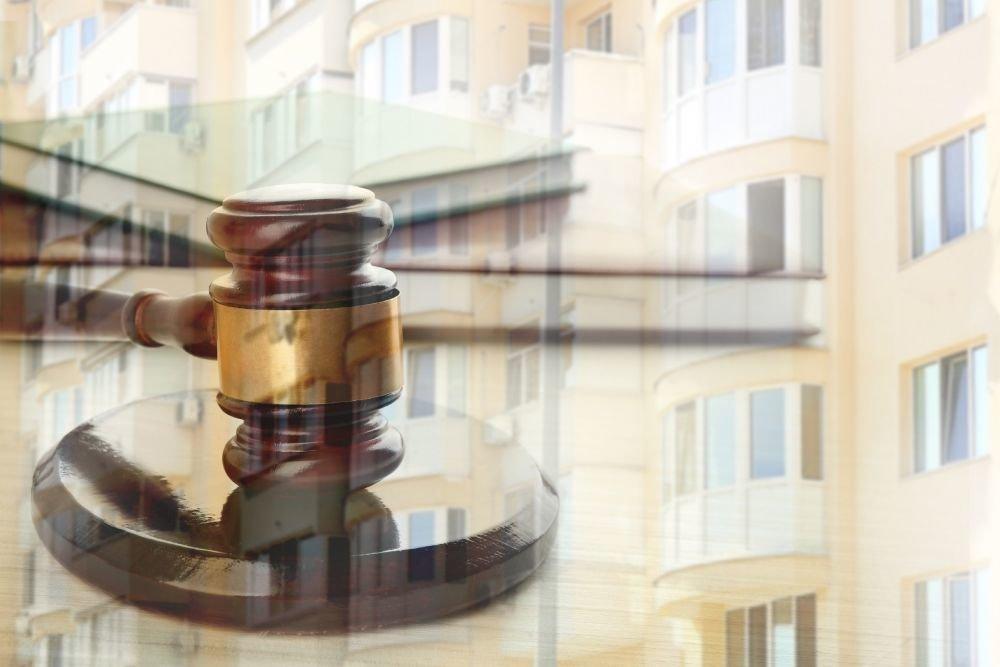 Срок исковой давности по кредиту: порядок расчета и рекомендации заемщикам