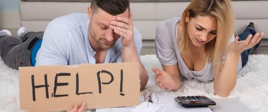 Долг платежом красен: что это за реструктуризация задолженности по жкх и как списывается трехлетний заем?