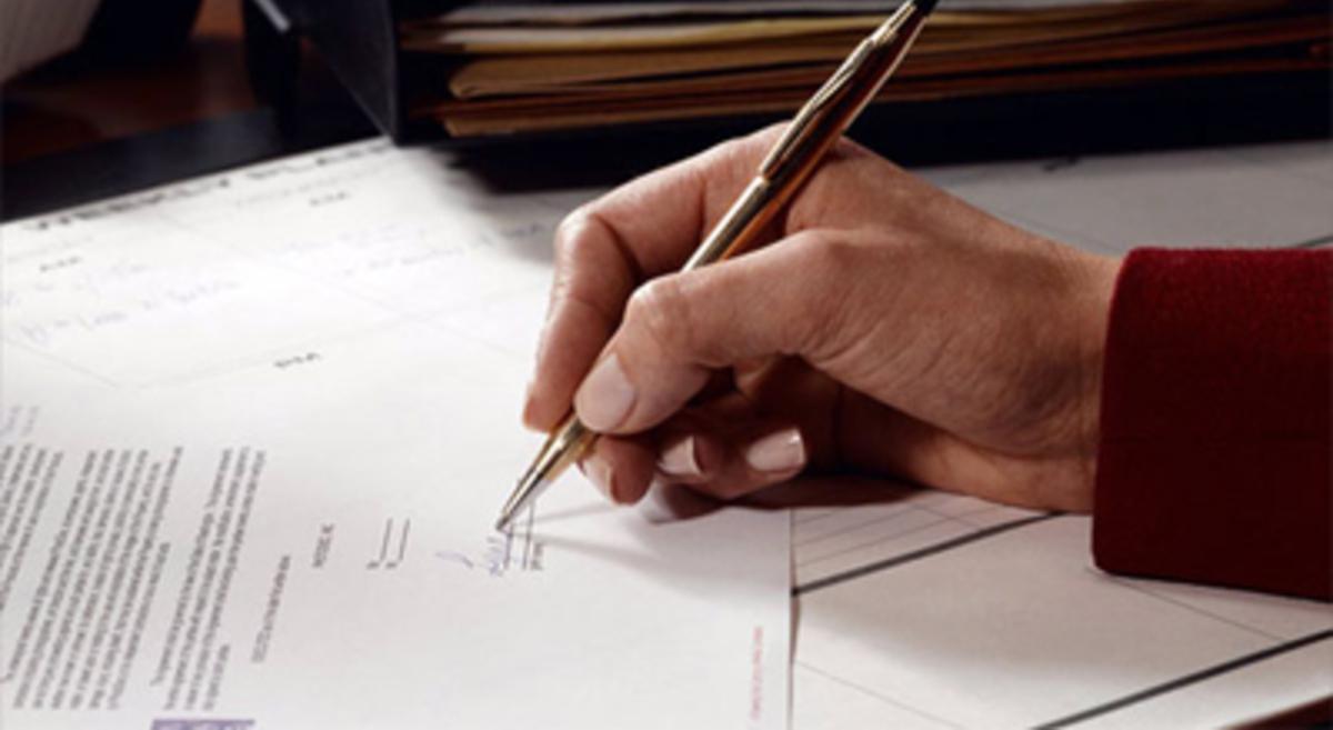 Сколько стоит вступить в наследство у нотариуса в 2020 году