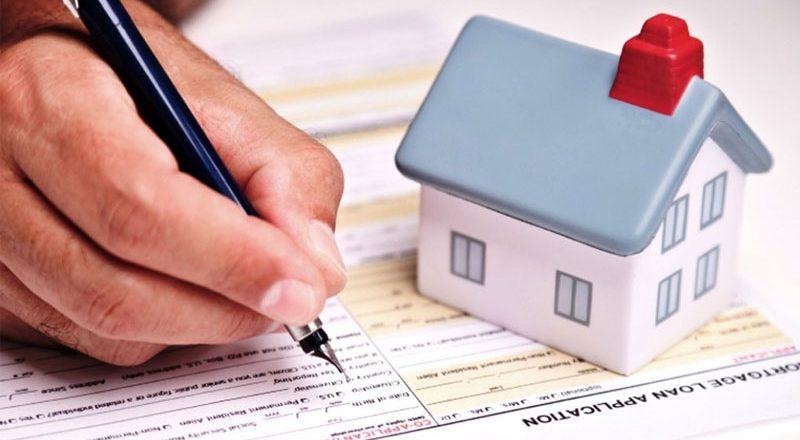 Безвозмездный договор аренды нежилого помещения налогообложение