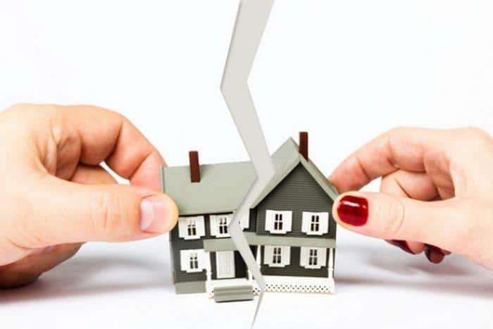 Права и обязанности наследника и наследодателя по закону, по завещанию, последствия несоблюдения прав и обязанностей, если наследодатель не зарегистрировал право собственности | жилищный  консультант