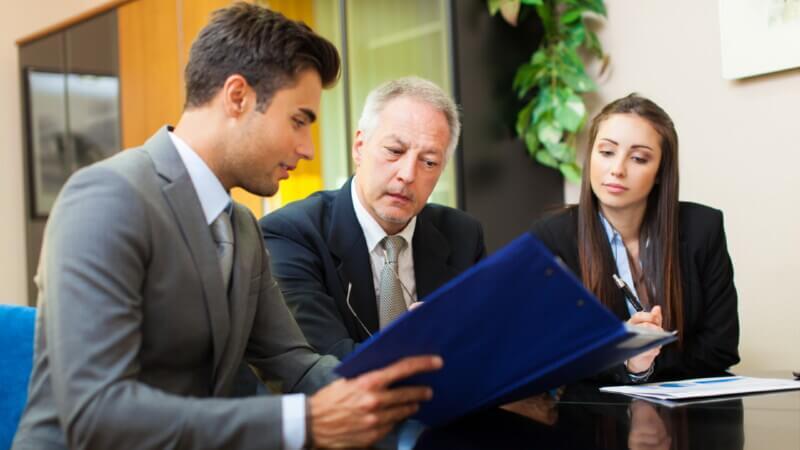 Завещательное распоряжение по вкладу в сбербанке: как оформить, стоимость процедуры, как получить, налогообложение