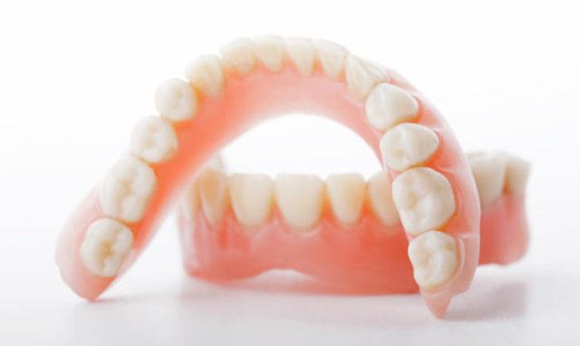 Льготы на протезирование зубов в 2020 году: кому положены, как получить