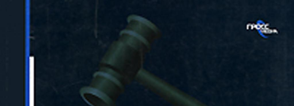 Наследственные споры в суде (в примерах)