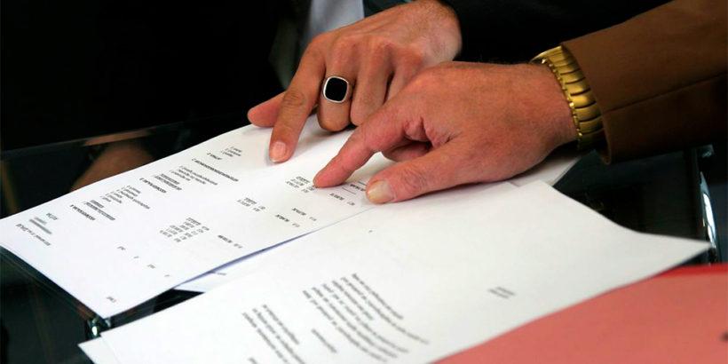 Обязательная доля в наследстве при завещании и по закону (без завещания)