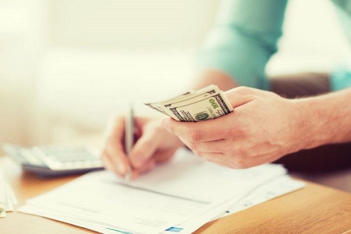 Добровольная уплата алиментов, как доказать что платил деньги ребенку?