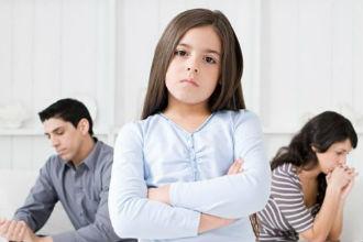 Как происходит лишение родительских прав?