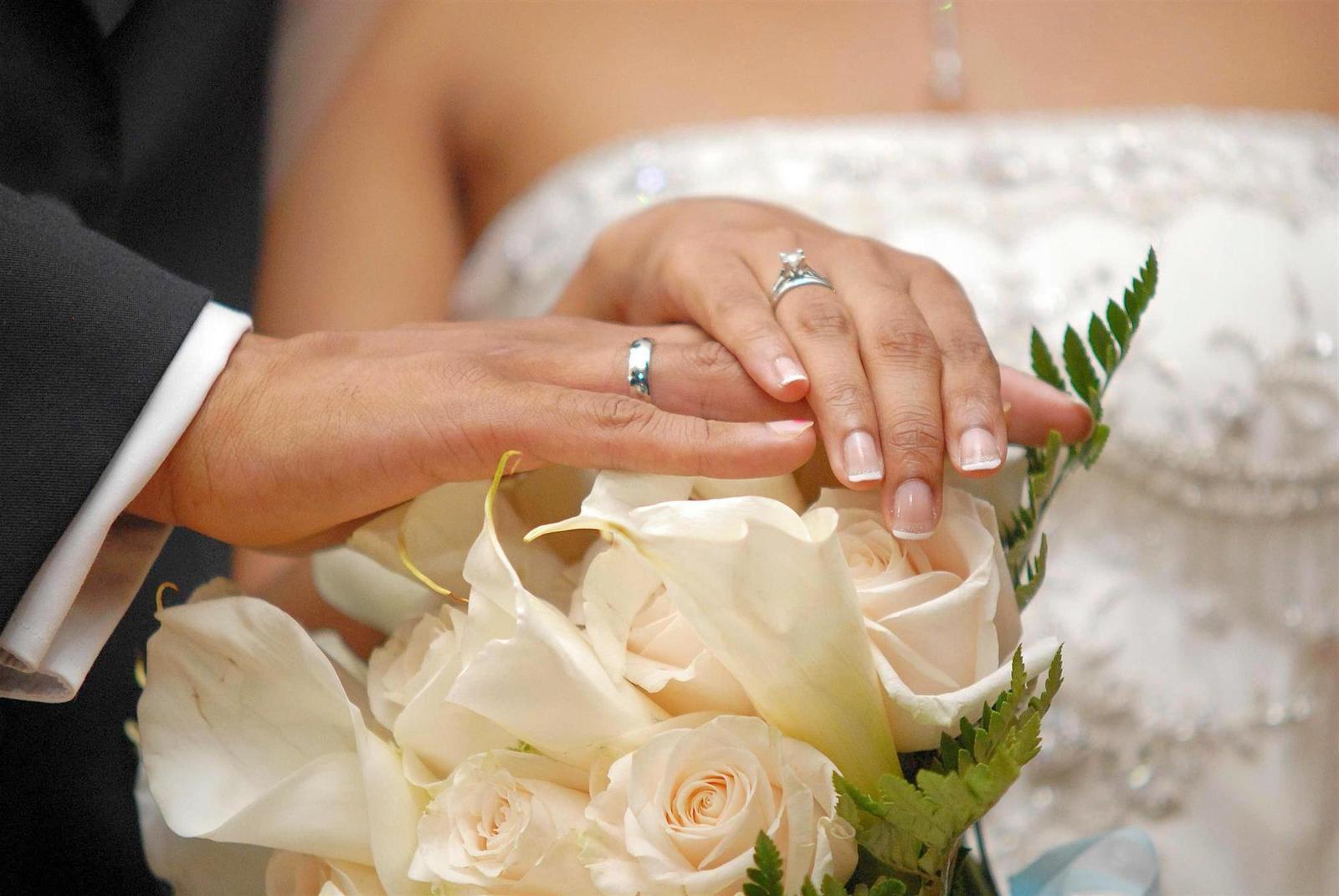 Как получить справку о заключении\расторжении брака из загса – пошаговая инструкция