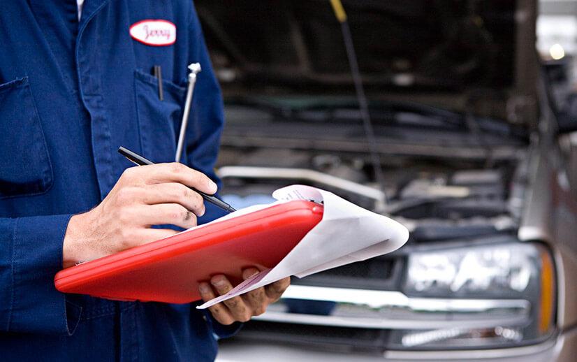 Оценка автомобиля: как и для чего это нужно?
