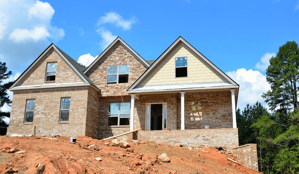 Материнский капитал на строительство дачного дома