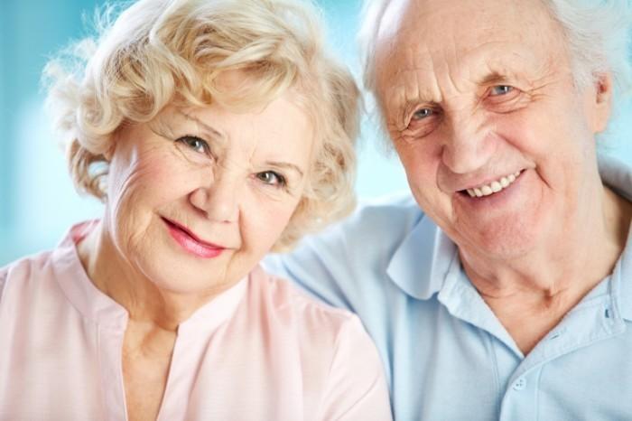Как вступить в наследство внукам после смерти бабушки, дедушки