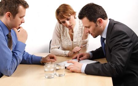 Брачный договор после развода в суде: можно ли оспорить и как это грамотно сделать?
