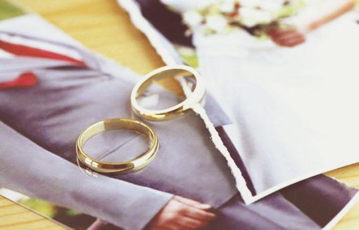 Развод с заключенным: как развестись, если муж сидит в тюрьме