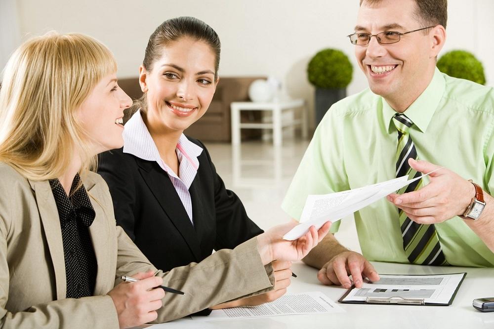 Смена фамилии после замужества и замена документов без стресса!