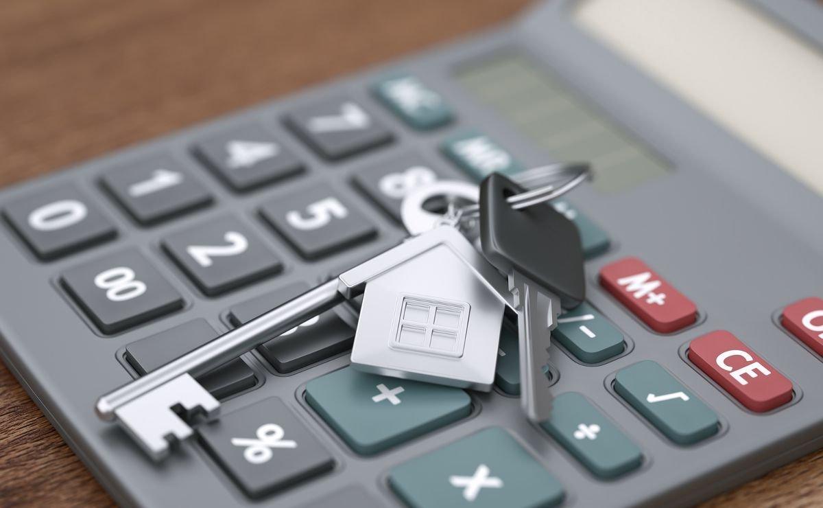 Когда после вступления в наследство можно продать квартиру?
