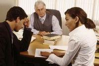 Можно ли оспорить брачный договор после развода?