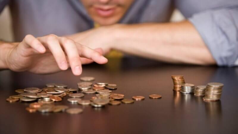 Сколько платить нотариусу за вступление в наследство квартиры