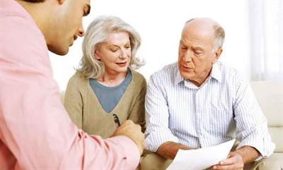Какие права имеет опекун на жилую площадь опекаемого: обязанности опекуна, сделки с имуществом