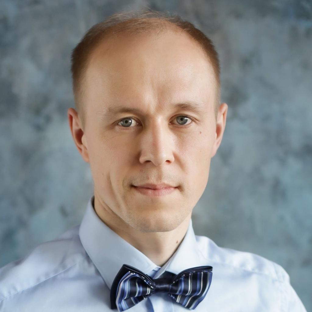 Юристы и адвокаты по недвижимости: консультация бесплатно, цены услуги в москве