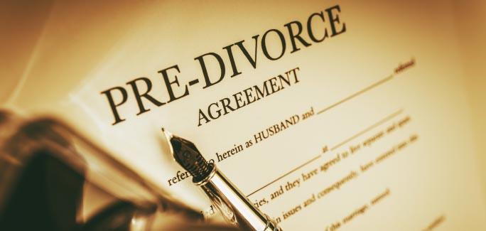 Госпошлина за развод году через суд сумма - в 2020