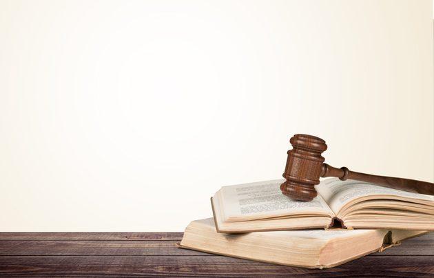 Лишение водительских прав в 2019 году: сроки и нарушения